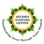 Astangaayurvedcenter -